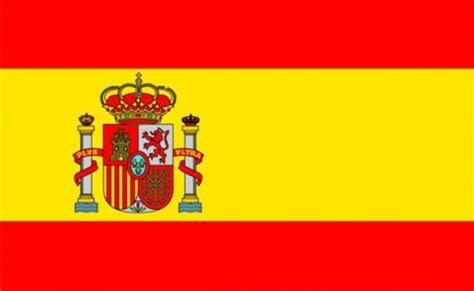 spanelska vlajkapreview happy school