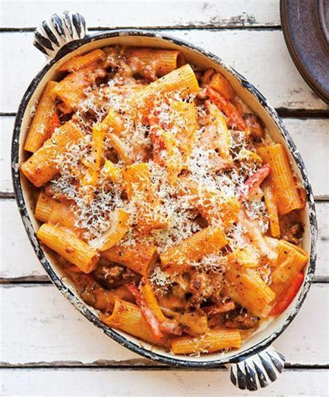 cuisiner palourdes inspiration 11 idées recette pour cuisiner le fenouil