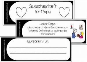 Vatertag Basteln Grundschule : last minute geschenke zum vatertag f r kurzentschlossene ~ Frokenaadalensverden.com Haus und Dekorationen