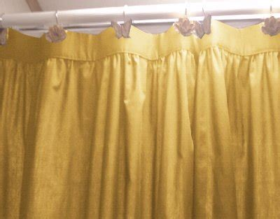 gold color curtains solid gold colored shower curtain