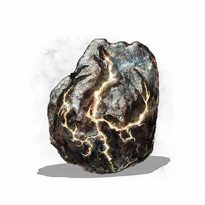 Stone Dragon Torso Dark Souls Wiki Twinkling