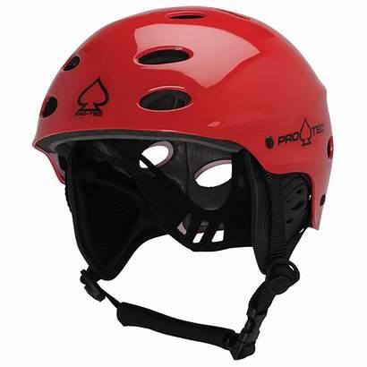 Water Ace Helmet Rescue Gloss Tec Helmets