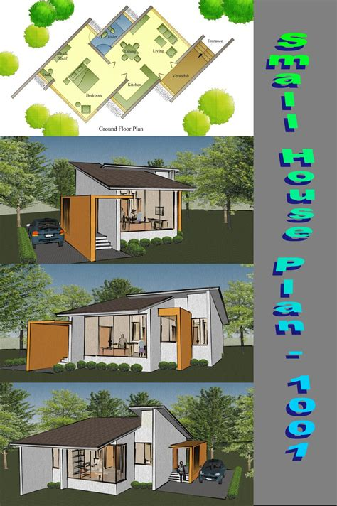 best home designs home plans in india 5 best small home plans from
