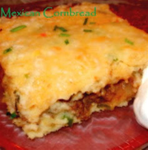 recipe for mexican cornbread 204 best images about yum mexican on pinterest sour cream sauce enchilada sauce and nachos