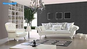 Modern-Living-Room-Ideas-2017 (9) - TjiHome
