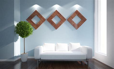 ideas for interior home design 3d light blue interior design ideas 3d house