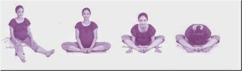 Cara Ml Yang Aman Saat Hamil Posisi Ml Yang Aman Saat Hamil Muda Cara Latihan Yoga
