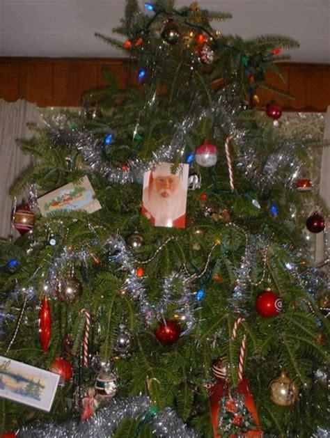 christmas tree in pune india travel forum indiamike com