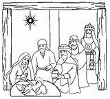 Coloring Three Kings Pages Wise Jesus Wisemen Google Magi Worship Printable Sheet Colouring Coloriage Filing Templates Painting Popular Drawings Coloringpages1001 sketch template