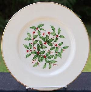 Lenox Holiday Dinnerware Cool Holiday Dinnerware Trend Cool Holiday Dinnerware Trends