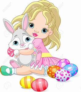 Cuddling clipart cute bunny - Pencil and in color cuddling ...