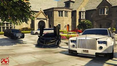 Money Luxury Rich Billionaires Lifestyles Lifestyle Luxurious
