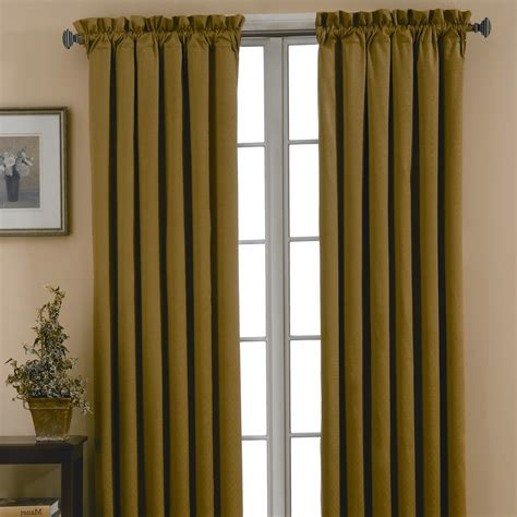 drapes or curtains difference curtain and drapes difference home design ideas