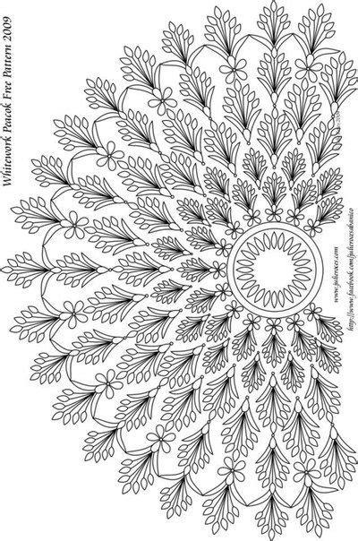 julie roces parchment craft images  pinterest