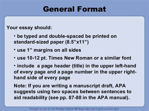 Do my research paper for me writing numbers in essays writing numbers in essays presentation introducing team