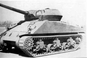 """M10 3"""" Gun Motor Carriage"""