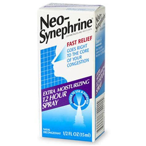 Neosynephrine Coupon  Pay Only $349 (reg $599)  Ftm. Effects Of Drug Addiction Credit Score Sense. Home Window Replacement Best Online It School. School Of Social Work University Of Michigan. Loyola University Business School. Live Tech Support Chat Free Tier 1 Help Desk. Chocolate Bar At The Peninsula. Application Layer Firewall Medicare With A T. Online Master Of Public Health Degree Programs
