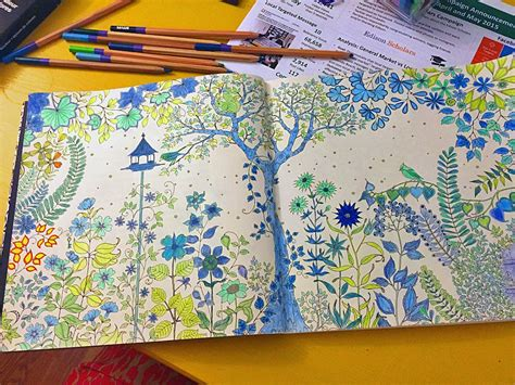best adult coloring books creative adults and coloring books budsies blog