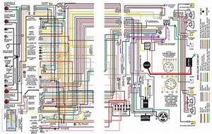 1969 Plymouth Wiring Diagram