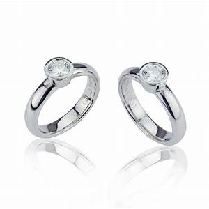 matching platinum diamond engagement rings dominic walmsley With matching platinum wedding rings