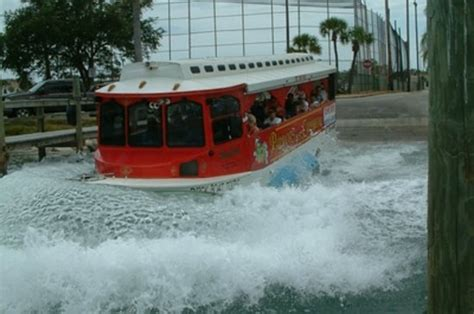 Duck Boat Tours Owner by 301 Moved Permanently