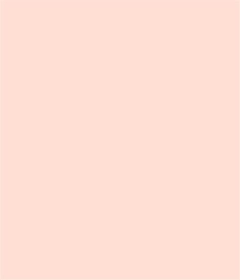 asian paints apcolite premium emulsion spring rose buy