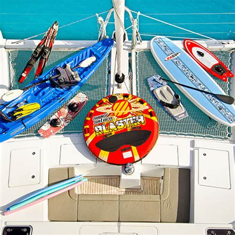 All Inclusive Boat Charters by Crewed All Inclusive Charters In The Bvi Bvi Yacht