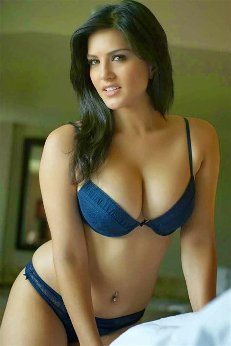 Sunny Leone Hot Hd Bikini Sexy Attractive Photos And