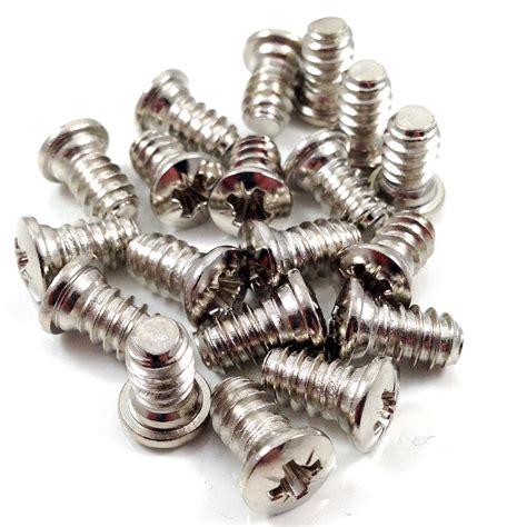 kitchen cabinet screws hinge pan varianta screws hinge base plates m6 2745