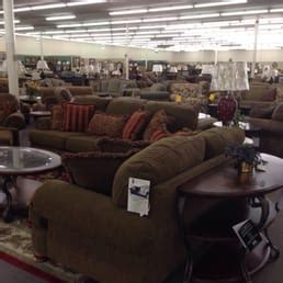 knoxville wholesale furniture clearence center furniture