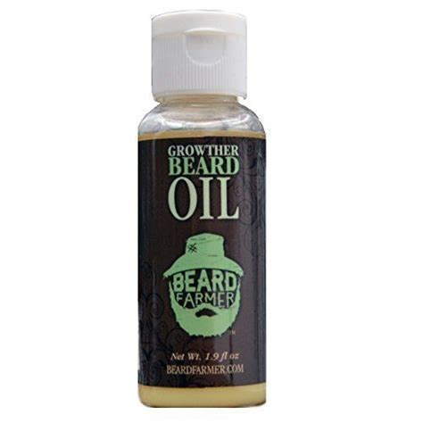 How to take care of the incredible beard you've grown ...