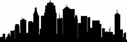 Transparent Crime Skyline Threaten Development Organised Does