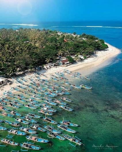 Untuk tiket biaya masuk itu tarifnya sebagai berikut. Akses dan Harga Tiket Masuk Pantai Ujung Genteng Sukabumi Terbaru   Trip Jalan Jalan