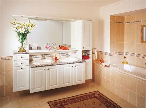 bathroom design ideas images modern bathroom designs from schmidt