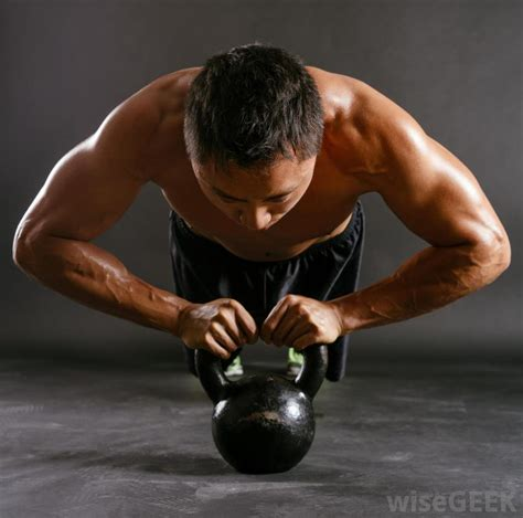 kettlebell handle different types choose supplements kettlebells weights steroids gripped handles enough hands