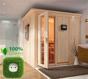 Gebrauchte Sauna Kaufen : sauna kaufen moderne heimsauna gartensauna infrarotkabine beim profi ~ Whattoseeinmadrid.com Haus und Dekorationen