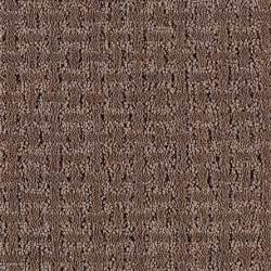 calm reflection from smartstrand silk mohawk carpet save 30 50