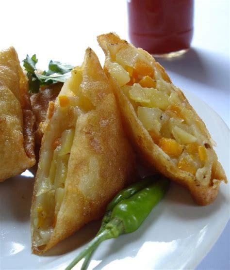 resep martabak kentang resep masakan