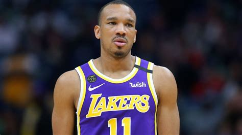 Avery Bradley opts out of $5 million contract with Lakers ...