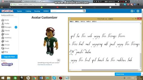 roblox card codes  survey  working
