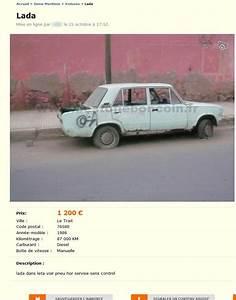 Sens Bon Voiture : sens bon voiture sens bon parfum voiture desodorisant fc juventus achat vente d sodorisant auto ~ Teatrodelosmanantiales.com Idées de Décoration