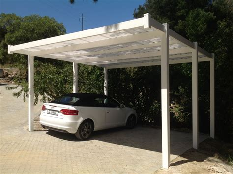carport tent ideas  pinterest diy outdoor