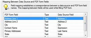 mail merge in excel 2007 step by step pdf how to mail With pdf document mail merge