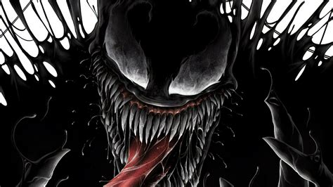 venom   poster hd movies  wallpapers images