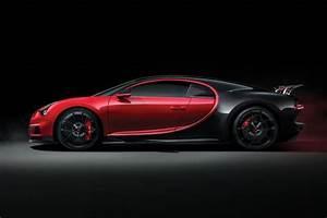 Fiche Technique Bugatti Chiron : bugatti divo une toute nouvelle supercar annonc e photo 1 l 39 argus ~ Medecine-chirurgie-esthetiques.com Avis de Voitures