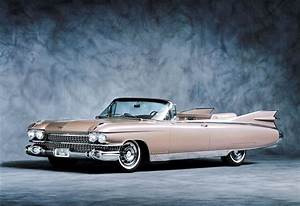 Cadillac Eldorado Cabriolet : eldorado caddyinfo cadillac conversations blog ~ Medecine-chirurgie-esthetiques.com Avis de Voitures