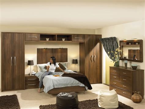 ideal home interiors fitted bedroom with fitted wardrobe design ipc390 fitted