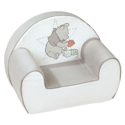 17 meilleures id 233 es 224 propos de fauteuil club enfant sur coussin pour chaise haute