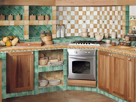 carrelage cuisine 10x10 deserti 10x10