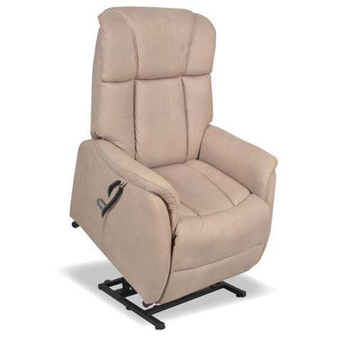 fauteuil de confort fauteuil releveur 224 m 233 moire de forme confort visco domitec 2 moteurs